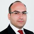 Nektarios Michail