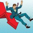 AlphaBeta Asset Management