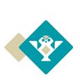 Aruba Institute of Investment Expertise