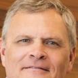 Dave S. Gilreath