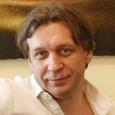 Mykhailo Kukhar