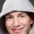 AlexVAK