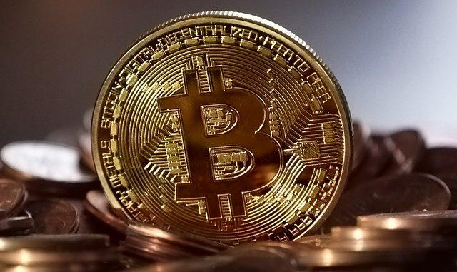 winklevoss bitcoin trust etf