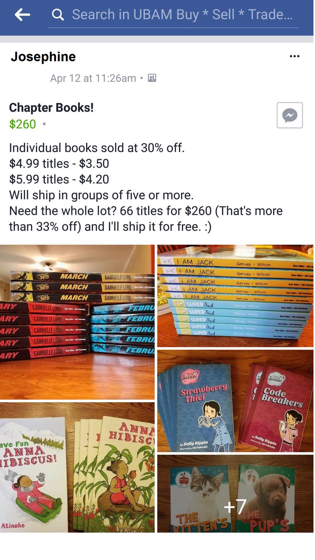 A Book Educational Development Corporation Doesn T Want You To Read Nasdaq Educ Seeking Alpha