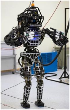 Wallstreet forex robot 2.0 evolution review
