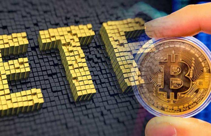 Unmined bitcoins to dollars maquina generadora de bitcoins to usd