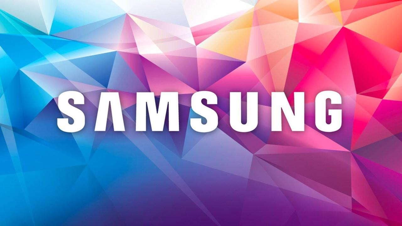 seekingalpha.com - Khaveen Jeyaratnam - Samsung: Profits On The Rise
