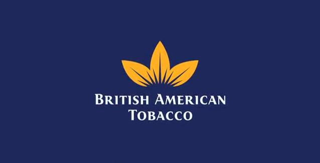 British american tobacco ipo