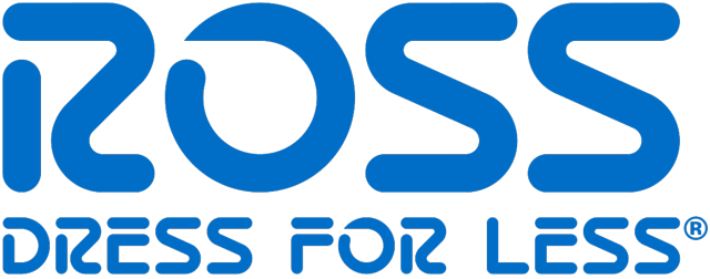 Ross Stores: One Of A Kind