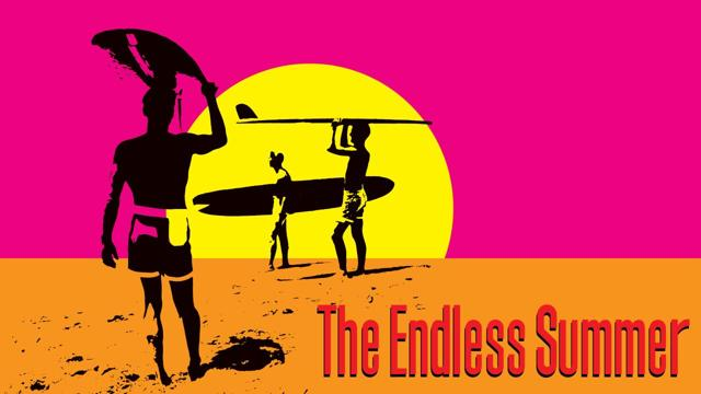 An Endless Summer