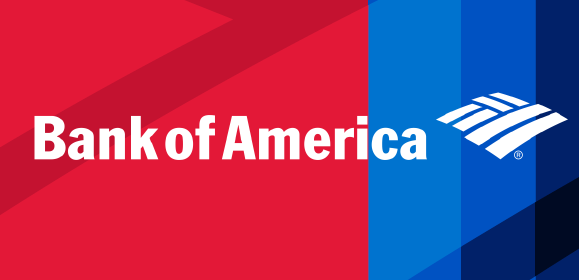 Ipo bank of america