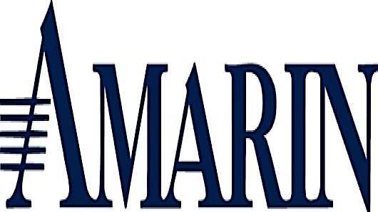 Amarin: A Robust Grower