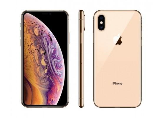 Apple reit ipo price