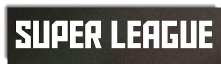 Super League Gaming Begins U.S. IPO Process - Super League ...