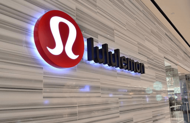 Lululemon: Valuation Haircut, But Fundamentals Remain Strong