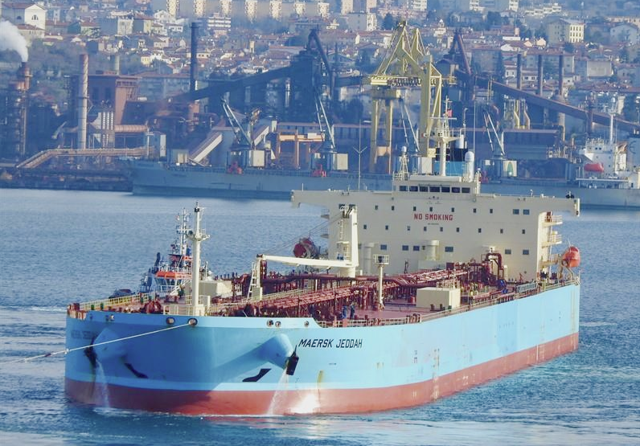 Performance Shipping's Renewed Growth Ambitions Disappoint Investors