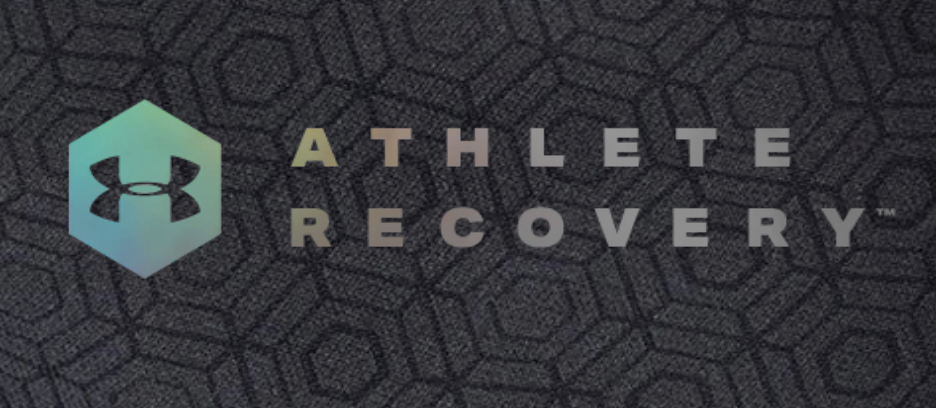Federal Puntualidad cache  Under Armour: Innovation Recovery (NYSE:UAA) | Seeking Alpha