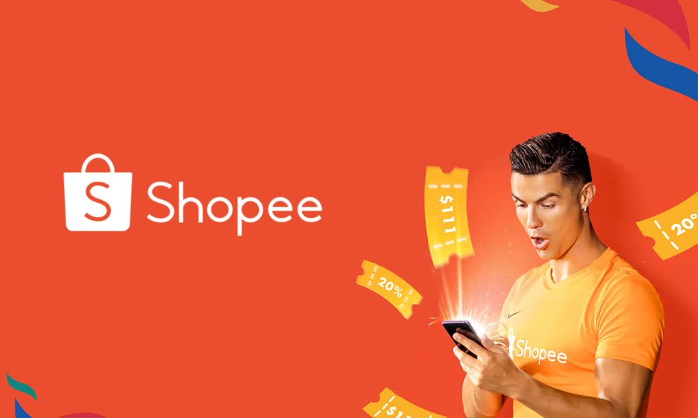 Shopee: A Perspective From Indonesia (NYSE:SE)