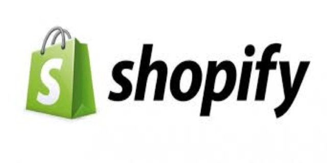 Shopify: This Matters More Than Ever
