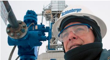 Schlumberger: A Brutal Oil Shock With Long-Lasting Consequences (NYSE:SLB)
