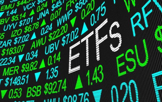 No REIT ETF Is Pandemic-Proof, But These 3 Are Close
