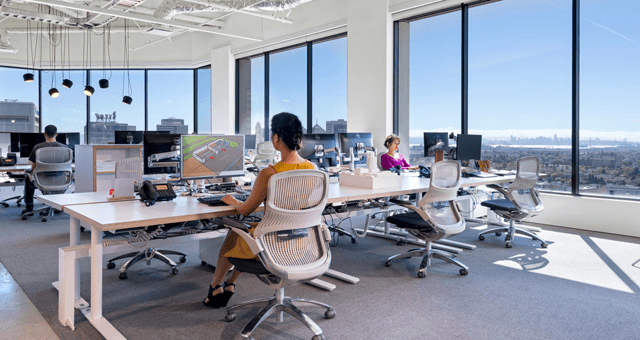 Autodesk: Emerging Software Giant (NASDAQ:ADSK)