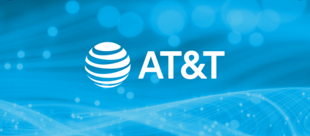 AT&T: Don't Get Too Greedy (NYSE:T)