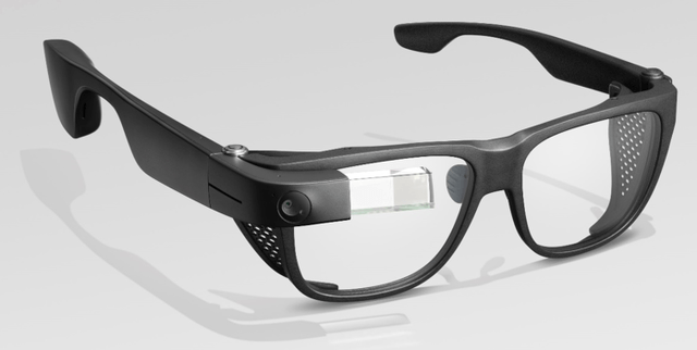 HoloLens & Surface Glasses - Microsoft Possibly Shortly Before The Takeover Of Microvision's AR Business - High Tech Stock Review