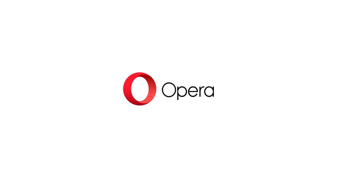 Opera (OPRA) Investor Presentation - Slideshow - Opera Limited (NASDAQ:OPRA) | Seeking Alpha