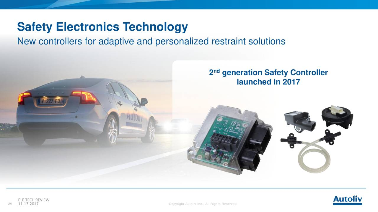 auto tech automotive safety Prepare for jobs such as automotive technician, auto mechanic or service introduction to hybrid safety: 1 : 602-109: auto transmission auto tech general s4.