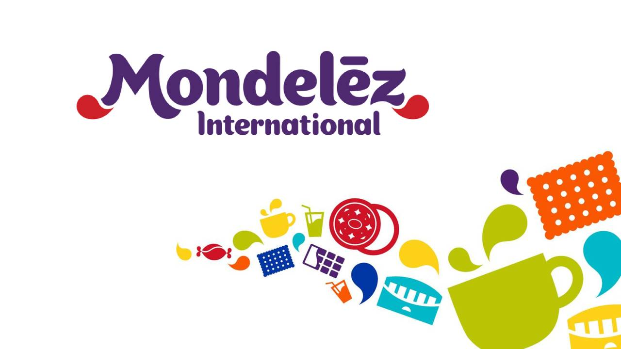mondelez internationals product analysis Write my paper on mondelez international's corporate strategy write my paper on mondelez international's corporate strategy do you need help with your school work here at the global writers network we have been helping students like you work smart since 2006.