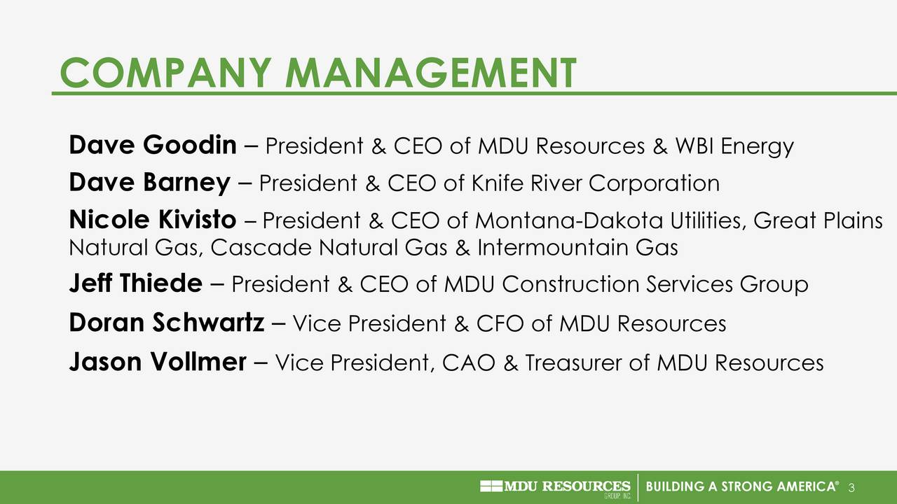 Alpha Natural Resources Cfo