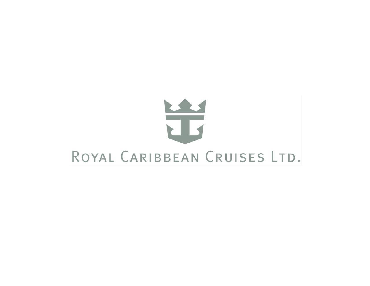 Royal Caribbean Cruises Ltd. 2017 Q2