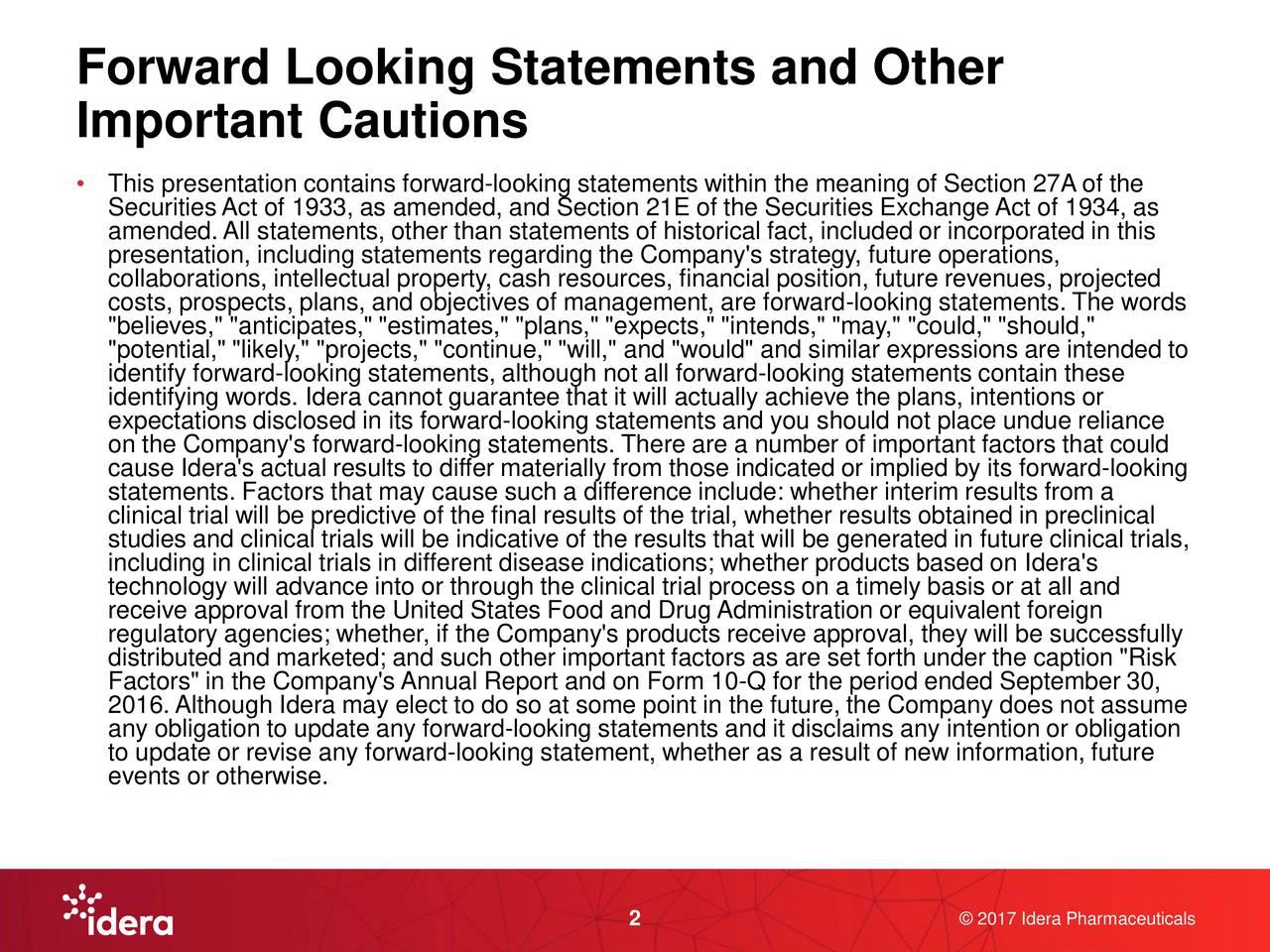 financial statement analysis j p morgan Organization analysis of jp morgan analysis of financial analysis of jp morgan chase //wwwessaytowncom/subjects/paper/financial-analysis-jp-morgan-chase.