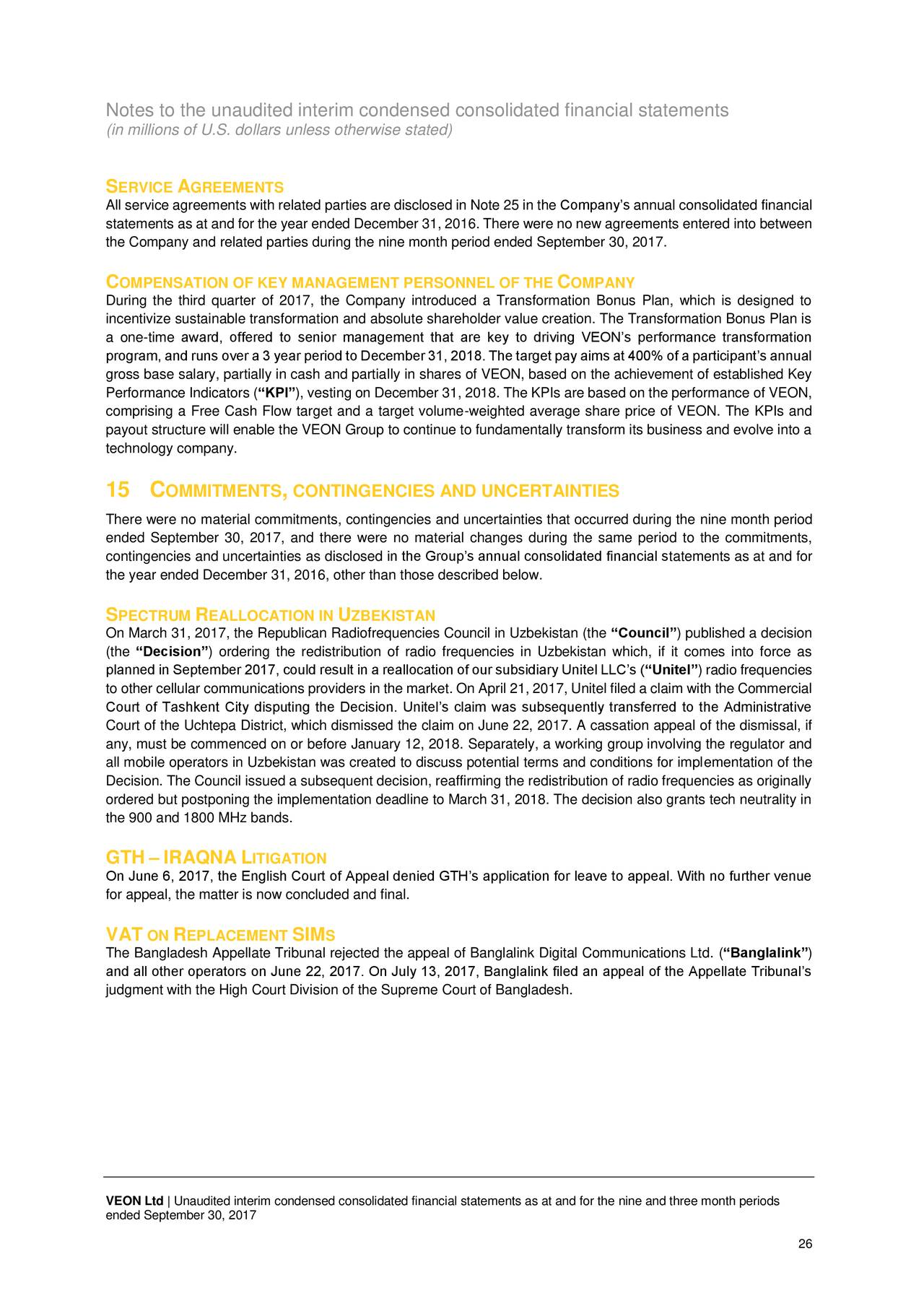 an analysis of the time value of money and retirement plan financial service providers A very brief introduction to the time value of money david robinson june 2011 away as a lump sum in your retirement account your plan is to retire early, at age 60 periods of time, financial historians have observed a consistent result.