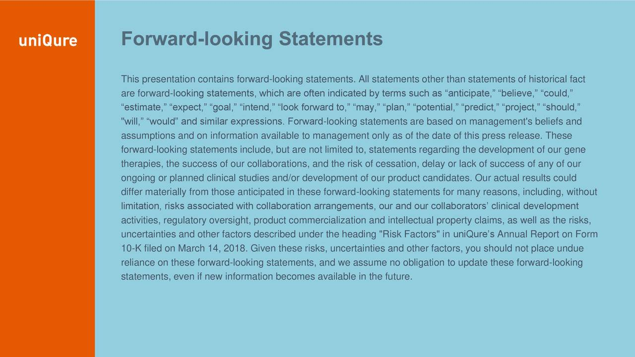 C O Associated Property Management
