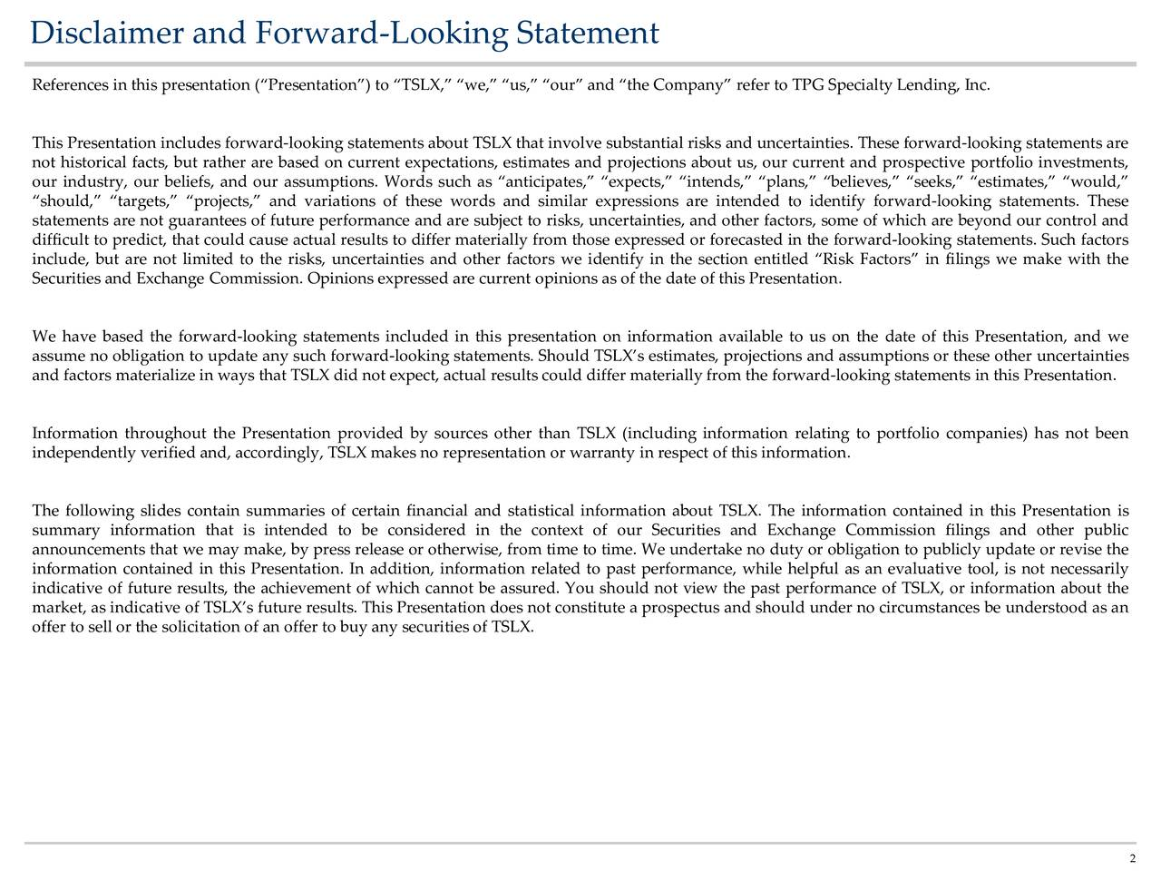 community college adjunct cover letter