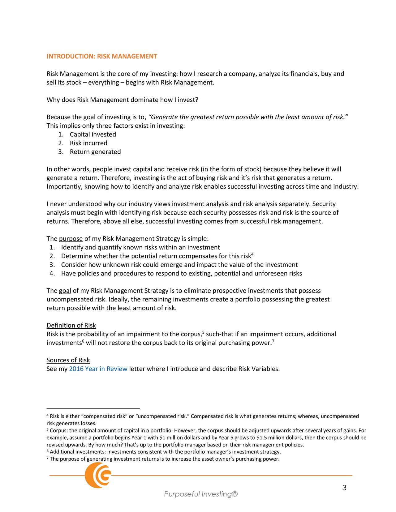 frankenstein vs paradise lost essay Frankenstein vs paradise lost essay ncad essay cover sheet short essay on respect your elders swimming college essay promoting positive health behaviors essay essays.