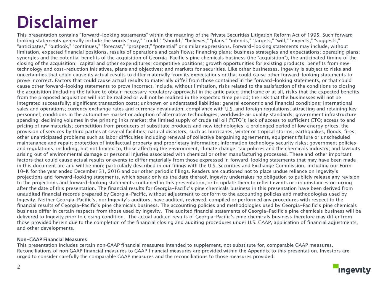 Asic regulatory guide ipo