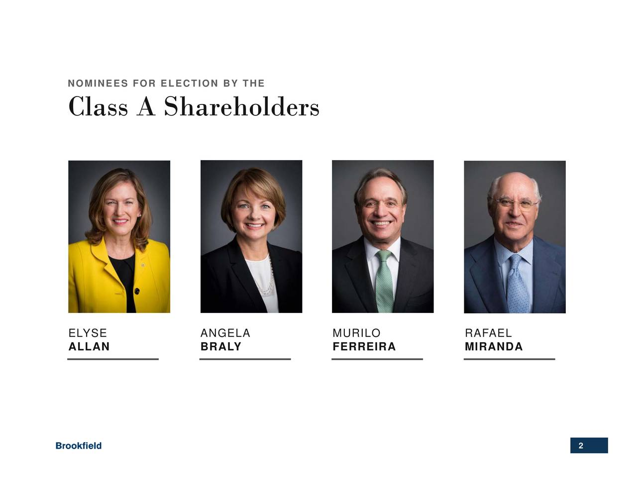 brookfield asset supervision article
