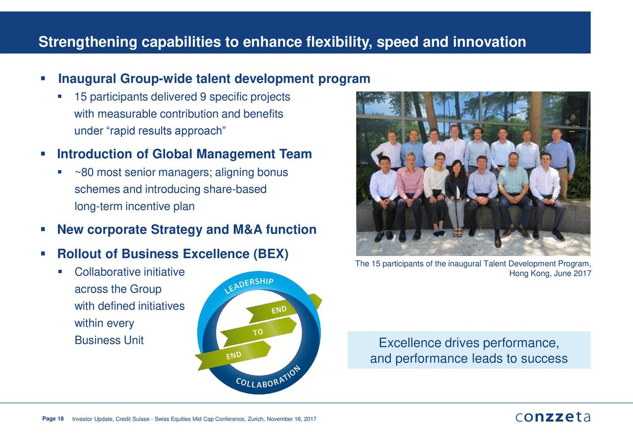 report on rapid results initiative Rapid results initiative also showed a consistent 95 percent level of satisfaction with the quality of the vct service to achieve the result, the team tried innovations such as opening three new vct sites.