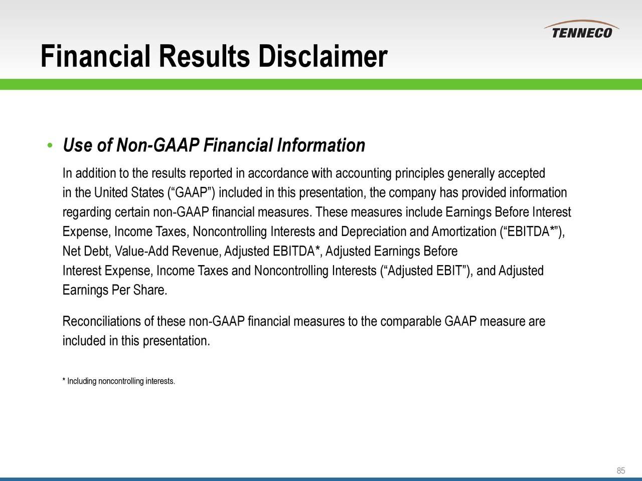 generally accepted accounting principles paper Generally accepted accounting principles provide information that identifies, measures, and communic  all of these pressures allow questionable generally accepted accounting principles (gaap) are the minimum standardsand guidelines for financia  to cover the projected expenditures.