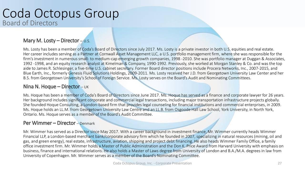 Alpha Natural Resources Corporate Bonds