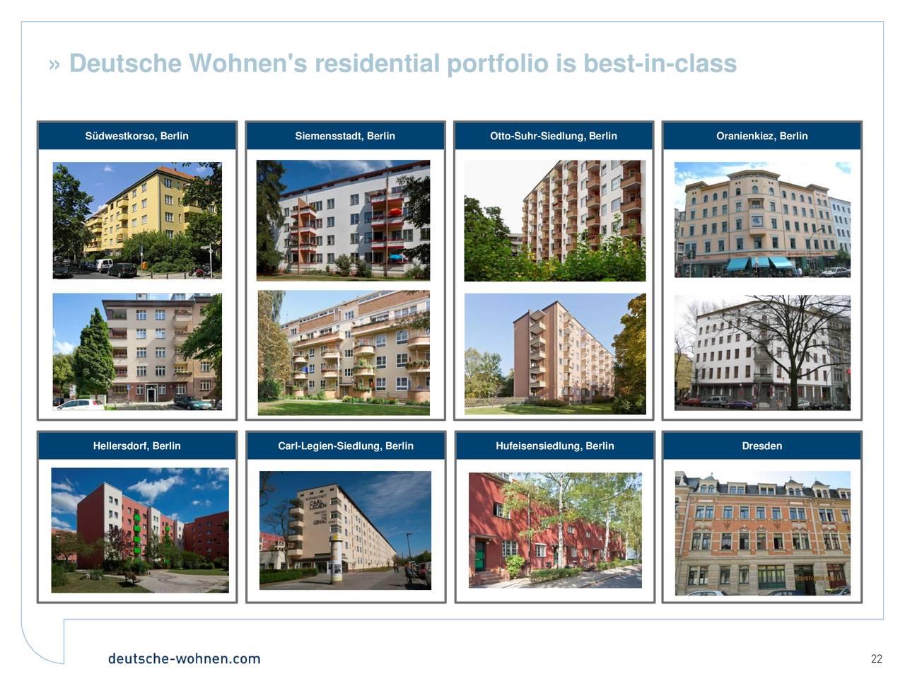deutsche wohnen se 2017 q4 results earnings call slides deutsche wohnen se otcmkts dwhhf. Black Bedroom Furniture Sets. Home Design Ideas