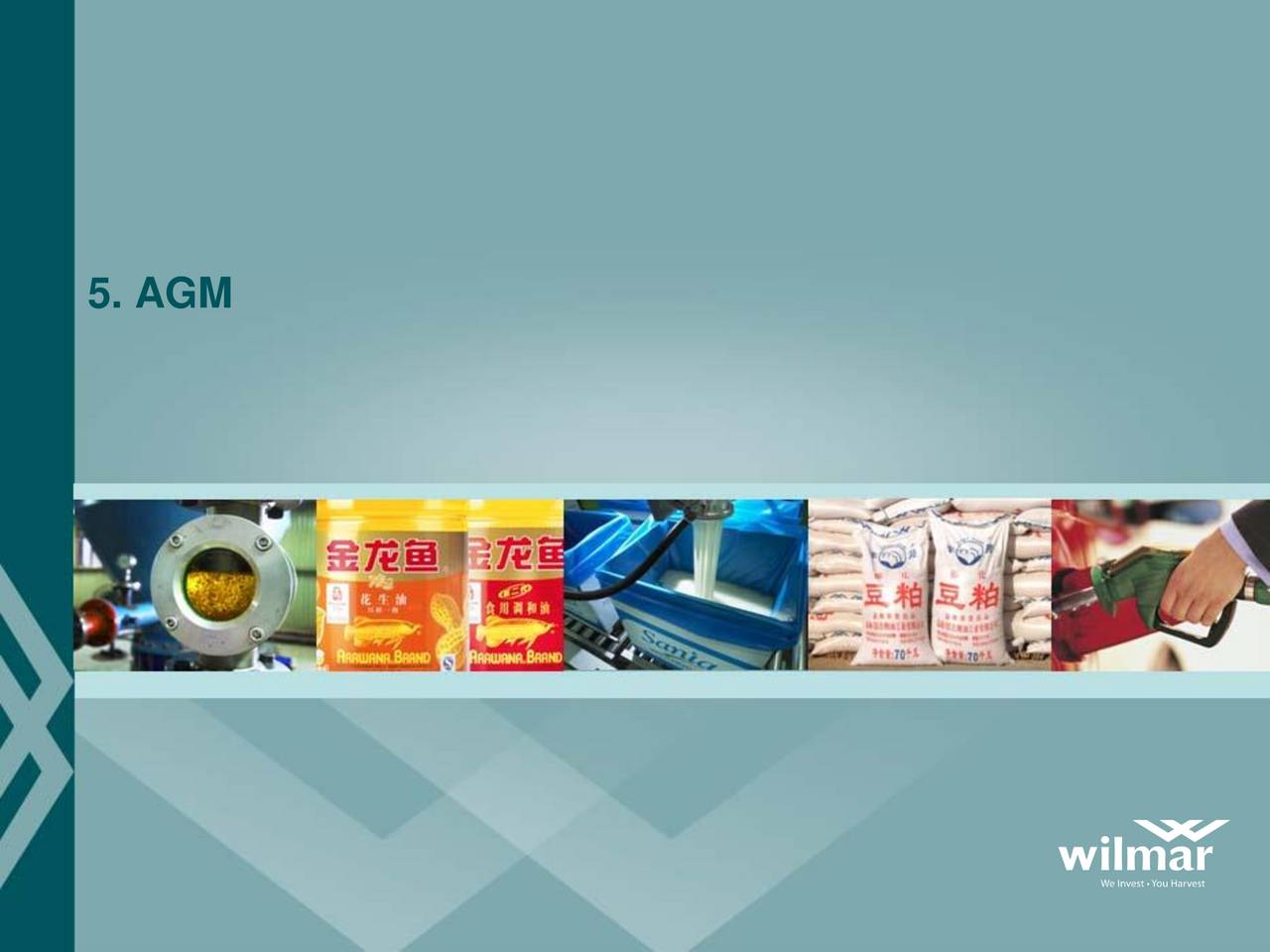 adani wilmar limited project report A project report on britannia industries ltd international management a project report on britannia industries ltd submitted to dr aksengupta submitted by, nivedita birdawde mba britannia industries limited is an indian company based in bangalore that is famous for its britannia and tiger brands of biscuit, which are highly recognized throughout the country which was founded in the year 1982.