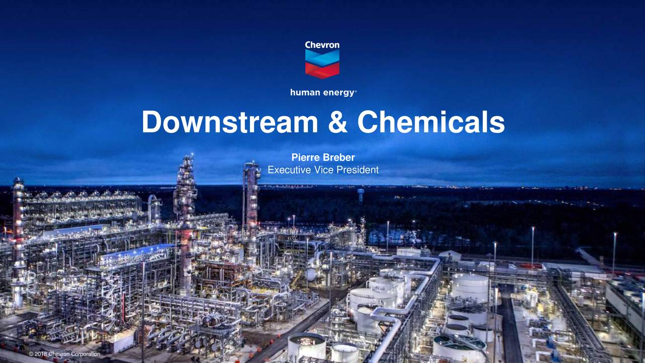 introduction to companies chevron corporation and Welcome to chevron contractors portal a limited amount of information is available to the user on this public site using the links on the menu users can login, and access their awarded contracts.