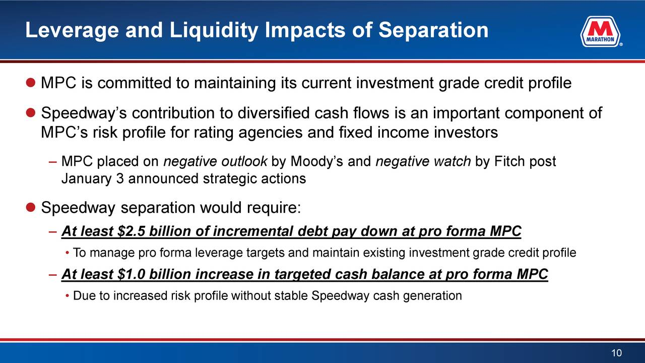 impact of liquidity and leverage Borrowings, the lower the leverage, and the risk of bankruptcy will eventually be lower which signifies that business will continue operating this study examines the influence of the following five variables that were selected from previous literature on leverage namely firm size, growth, profitability, liquidity, and tangibility.