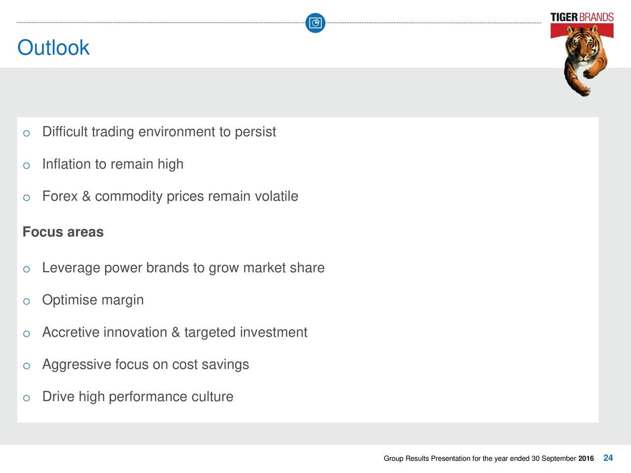 tiger brands limited essay Find tiger brands ltd (tbs:sj) financials to make informed financial statement analysis review income statement, balance sheet & cash flow statements.