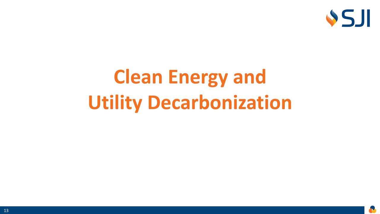 Energía limpia y