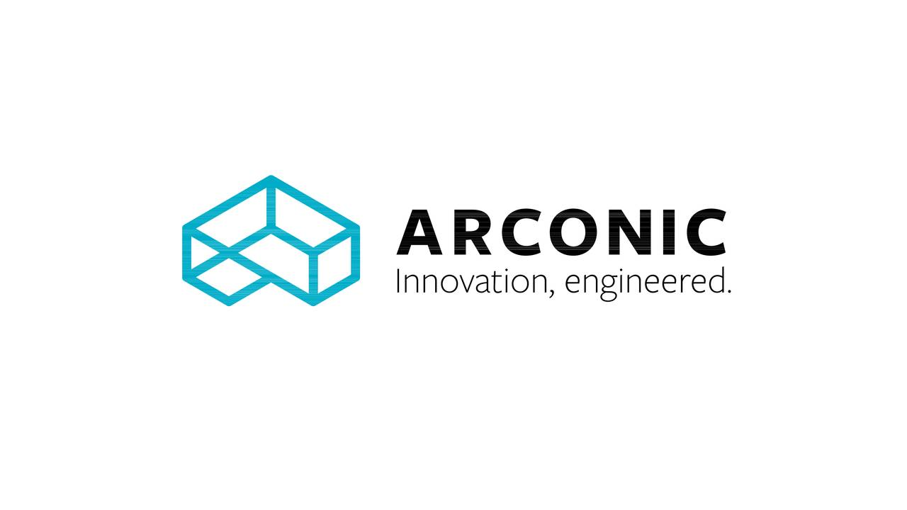 Earnings Disclaimer >> Arconic Inc 2017 Q4 - Results - Earnings Call Slides ...